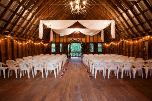 Venue 481 Marshfield MO The Wedding Collection Venue