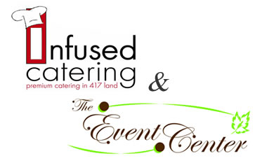 Infused Catering Springfield MO