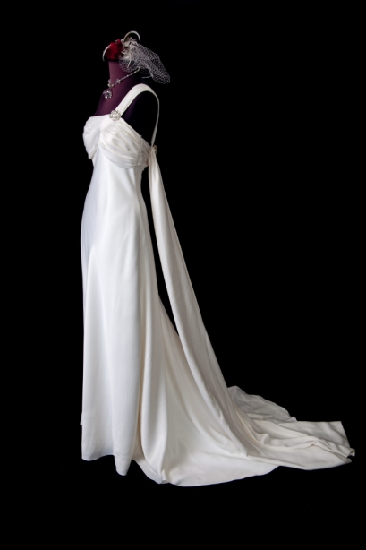 springfield mo wedding dresses With wedding dresses springfield mo