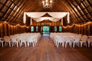 Venue 481 Marshfield MO The Wedding Collection Venue