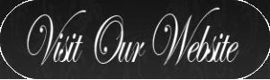 Visit Our Site1