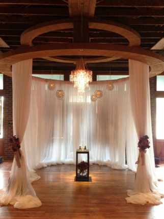 Shannons Custom Floral Wedding Collection Springfield MO